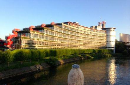 globe-t-bonnet-voyageur-travelling-winter-hat-strasbourg-Droits-homme-B