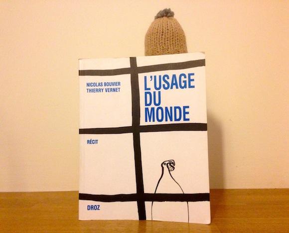 globe-t-bonnet-voyageur-travelling-winter-hat-Usage-du-Monde