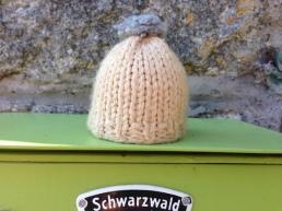 globe-t-bonnet-voyageur-travelling-winter-hat-schwarzwald-1